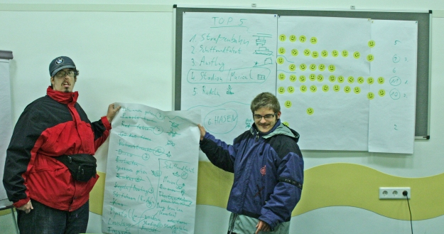 Projekt WIR REDEN MIT 076a