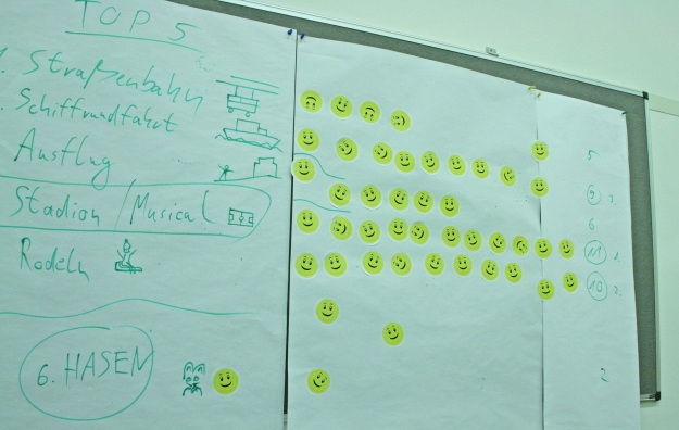 Projekt WIR REDEN MIT 079a