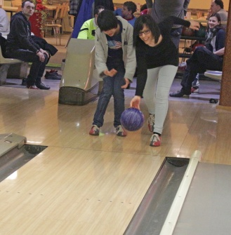 20140411_AUFTAKT_Bowling_19za