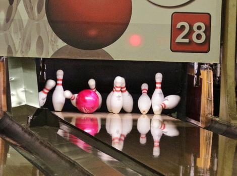 20140411_AUFTAKT_Bowling_31za