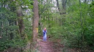 20120602_KSM_Schlosspark_01