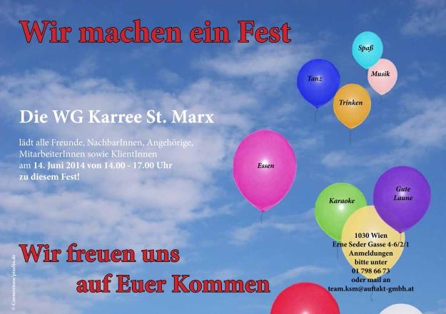 ksm_einladung_sommerfest_2014