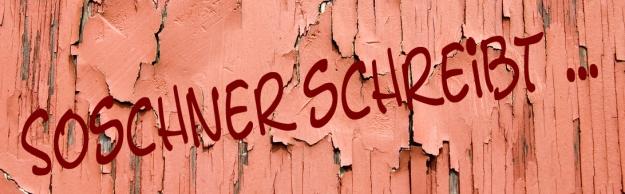 Soschnschreibt_a