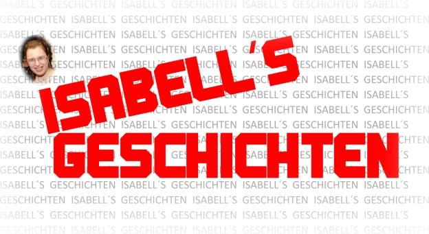 Kostenlose singlebrse in feldkirchen in krnten Sex treff free