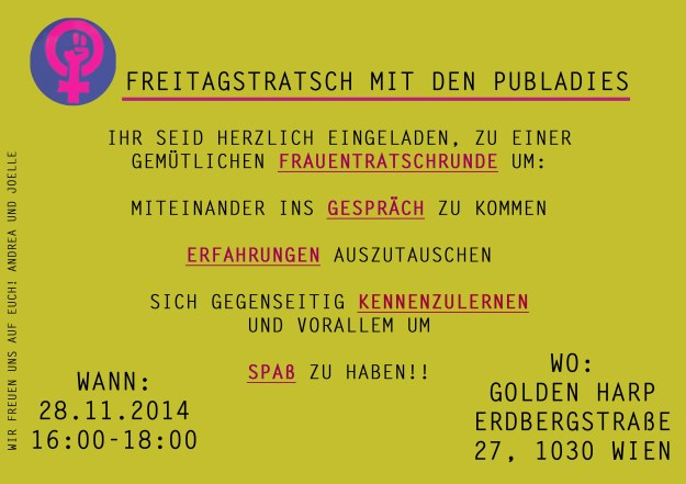 Flyer_FreitTratsch