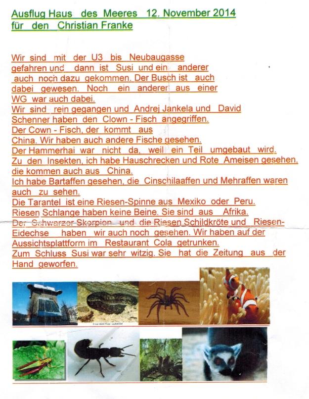 Soschner_HdM