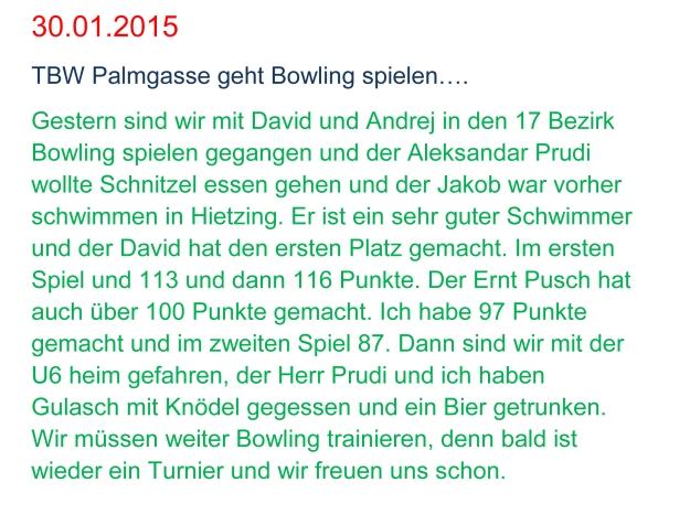 Soschner_Auftakt_Zeitung_20150203