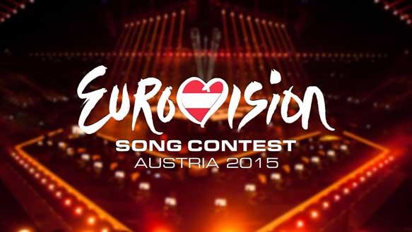 eurovision15