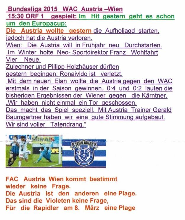 SoschnerC_Zeitung_AustriaNeu