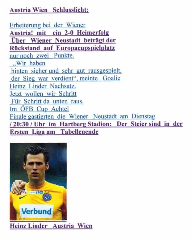 SoschnerC_Zeitung_AustriaNeust