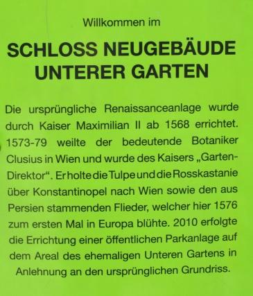 20150509_Sedl_Schloss_02c