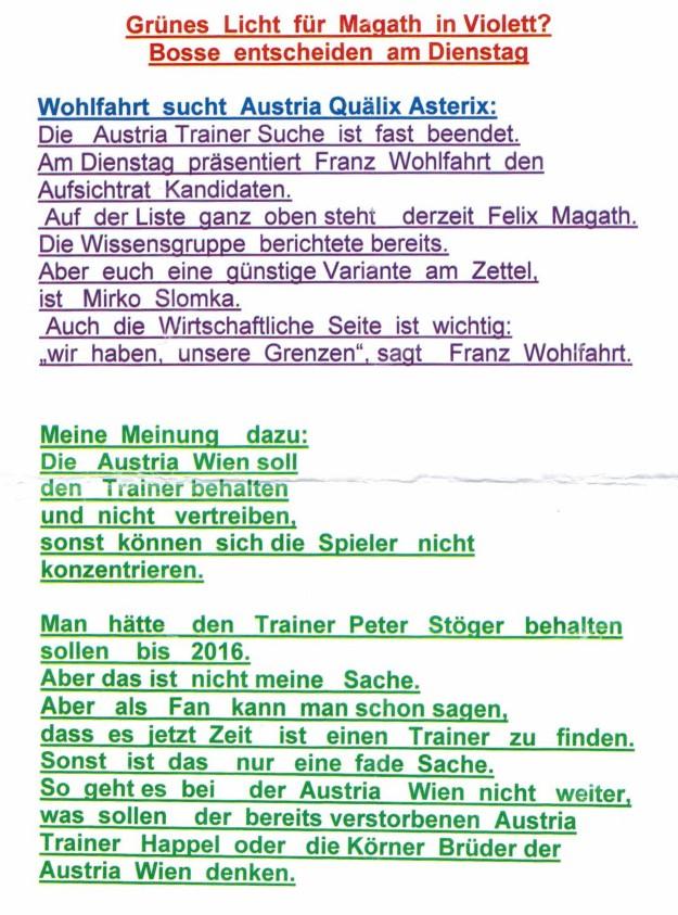 SoschnerCh_Zeitung_20150518-1