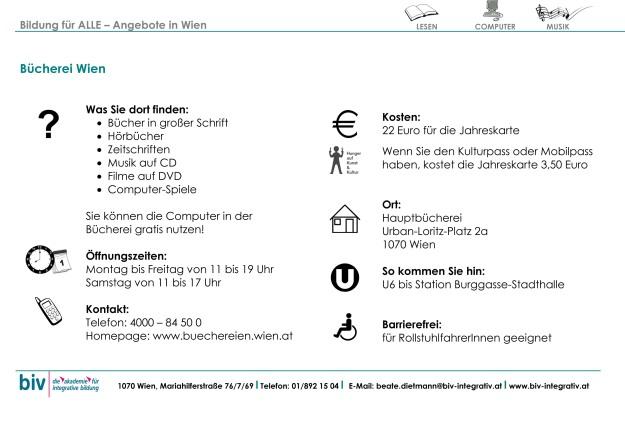 Infoblatt_BüchereiWien_2012 12 20