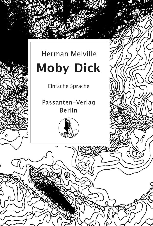 MobyDick_Leseprobe-1