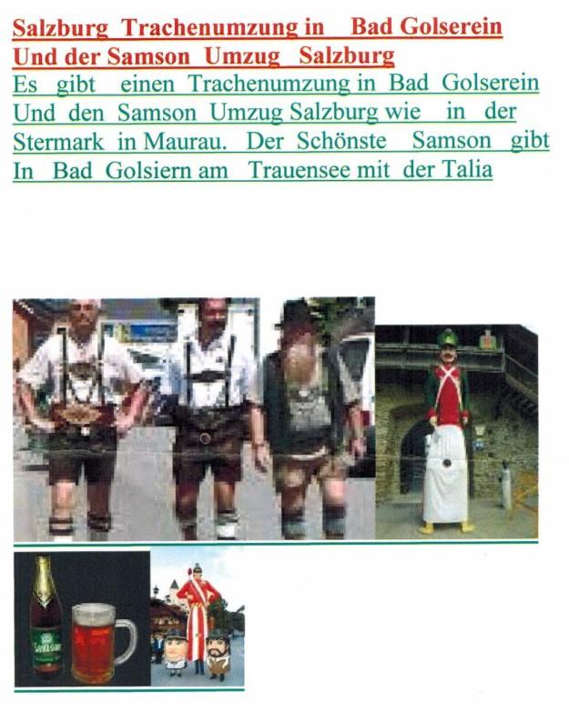 SoschnerCh_Zeitung_UA_02