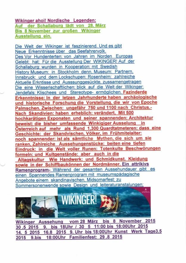 SoschnerCh_Zeitung_20150716