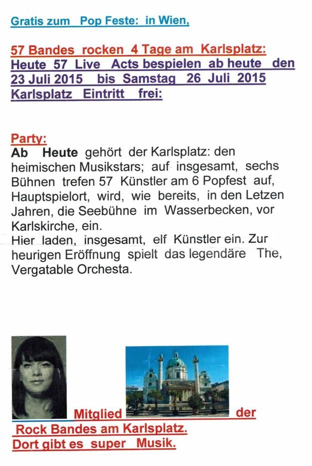 SoschnerCh_Zeitung_20150730-1