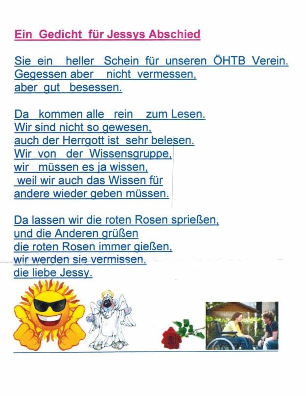 SoschnerCh_Zeitung_20150730-2