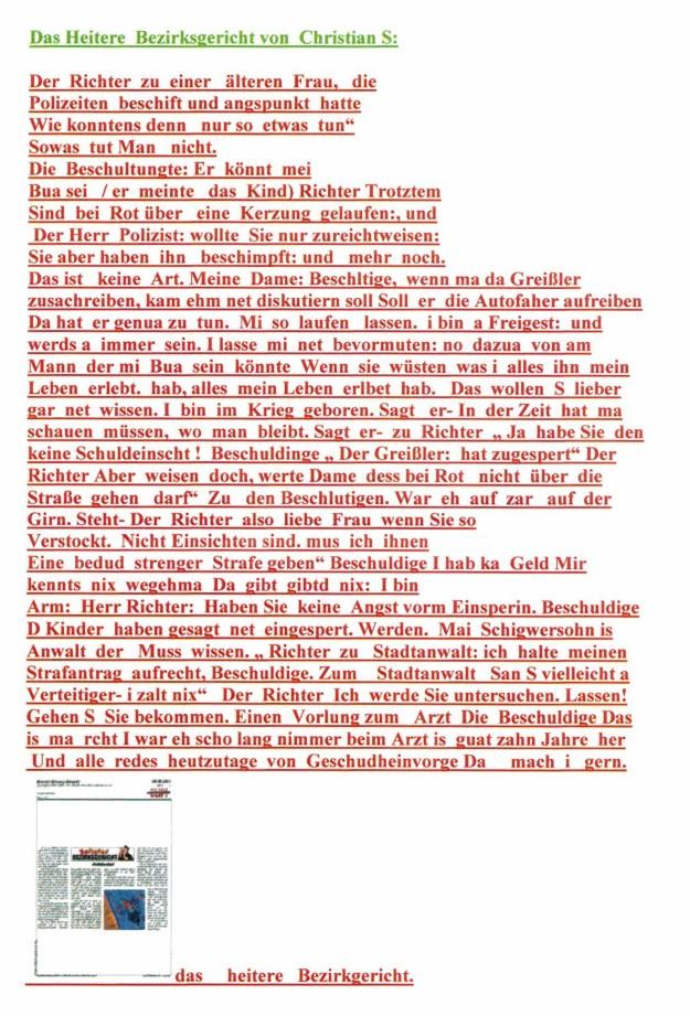 SoschnerCh_Zeitung_20150902-1