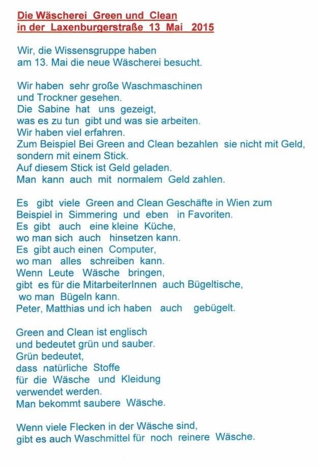 SoschnerCh_Zeitung_20150902-2