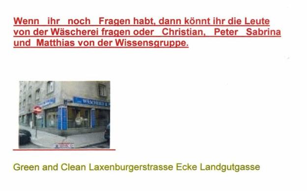 SoschnerCh_Zeitung_20150902-3