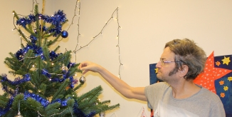 20151212_Darwin_Christbaum_014a