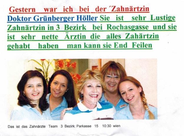 SoschnerCh_Zeitung_201501209