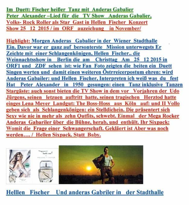 SoschnerCh_Zeitung_20160121