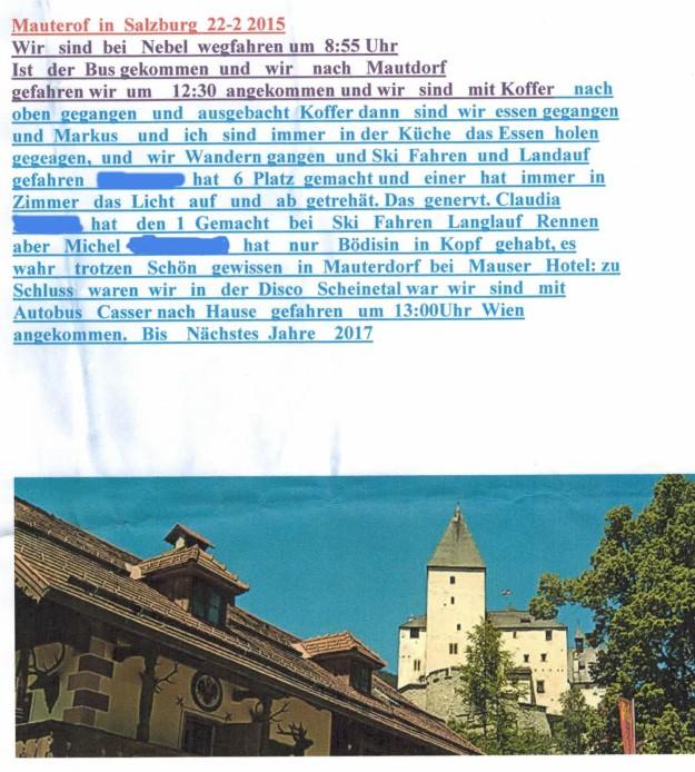 SoschnerCH_Zeitung_20160225