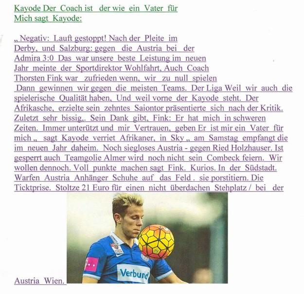 SoschnerCh_Zeitung_20160317