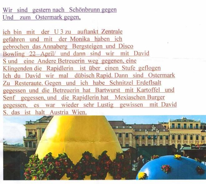 SoschnerCh_Zeitung_20160323