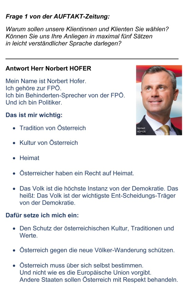 BuPraeWahl16_Antwort_Hofer_20160407-1