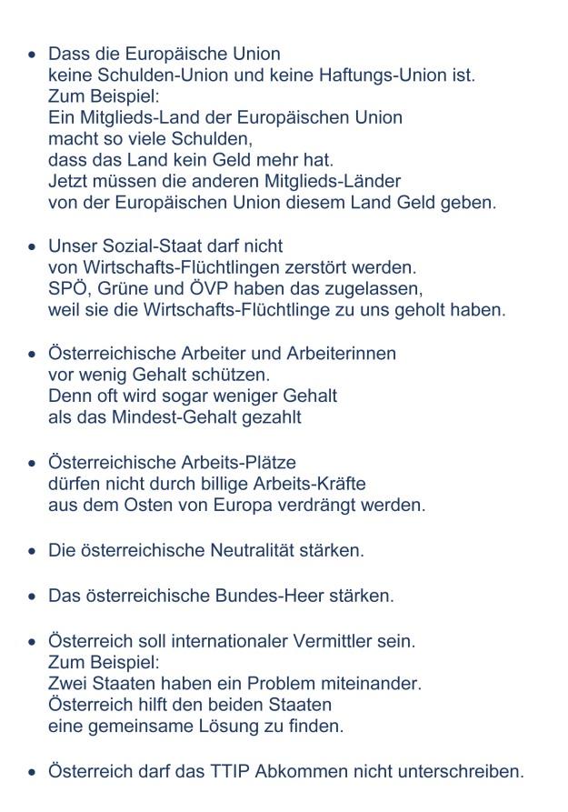 BuPraeWahl16_Antwort_Hofer_20160407-2