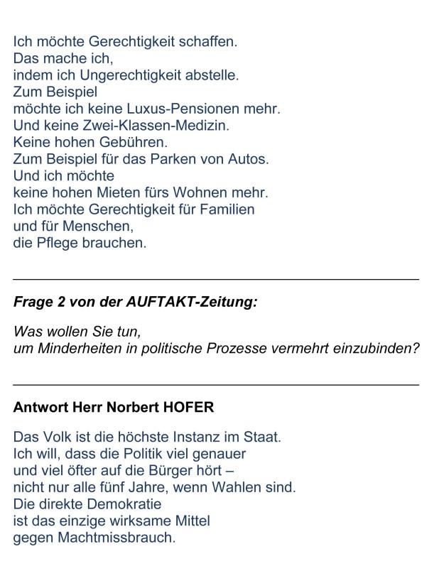 BuPraeWahl16_Antwort_Hofer_20160407-3
