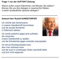 BuPraeWahl16_Antwort_Hundst_20160411-1