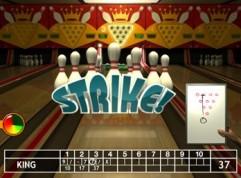 bowling2015