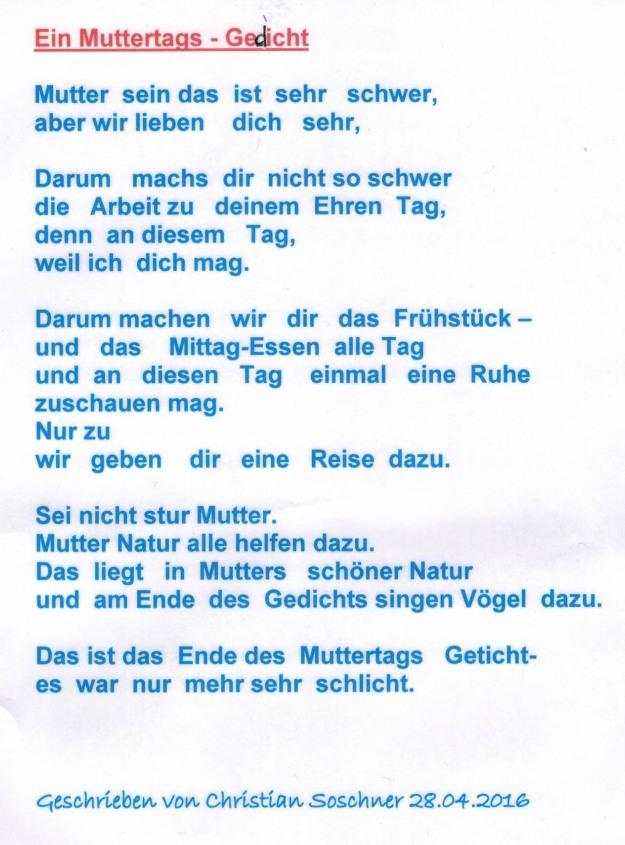 SoschnerCh_Zeitung_20160504