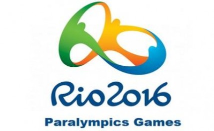 paralym logo