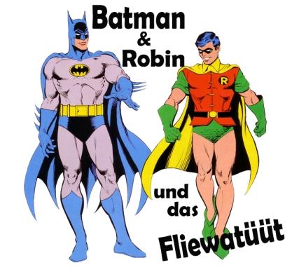 3095051-batman_robin