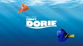 findet_dorie