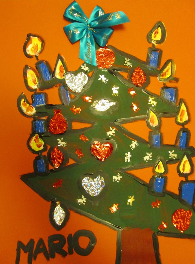 8-der-weihnachtsbaum-vom-mario-qaus-der-ketz_a