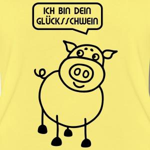 ich-bin-dein-gluecksschwein