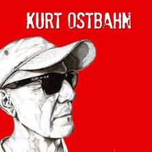 kurt-ostbahn-tickets-2016