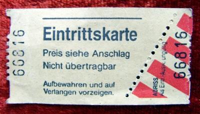 439237_web_R_K_by_M. Großmann_pixelio.de