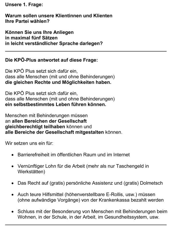 Antworten KPOE_PLUS-1
