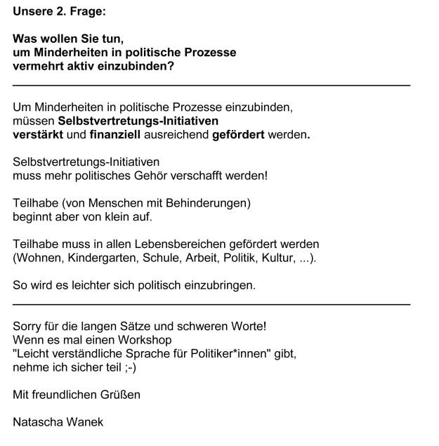 Antworten KPOE_PLUS-2