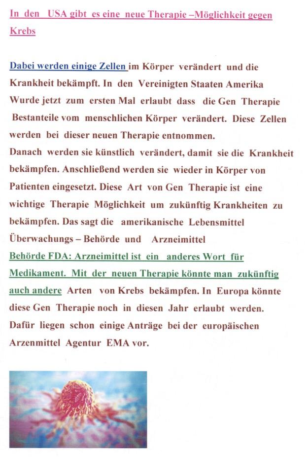 SoschnerChr_Krebstherapie