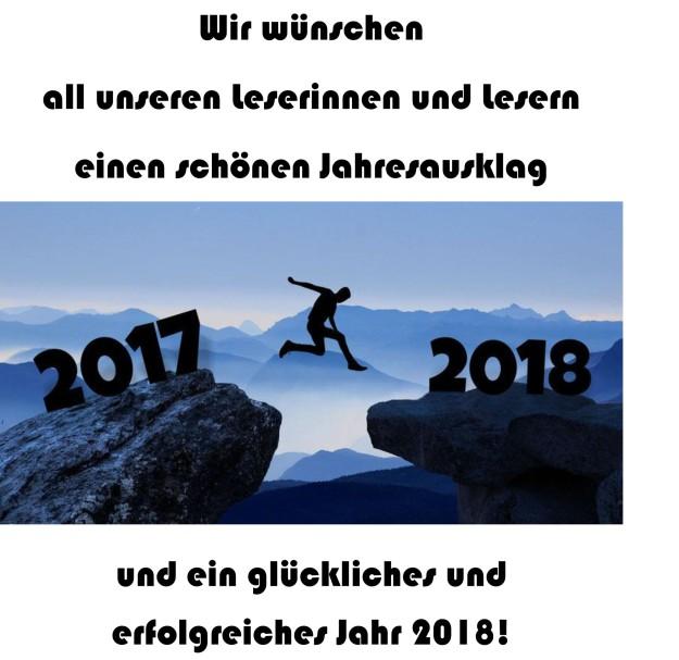 jahreswechsel 2017_18