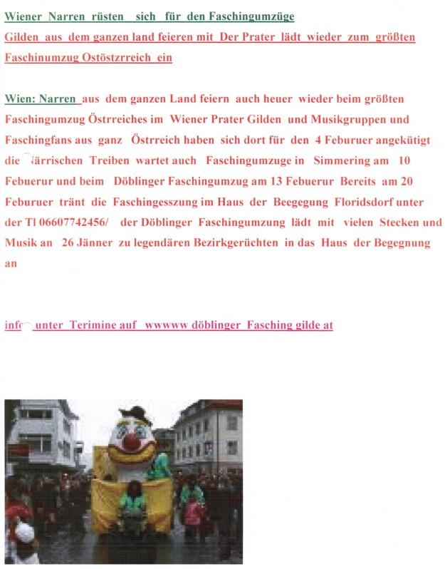 fasching_wien