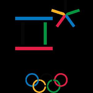 300px-PyeongChang_2018_Winter_Olympics.svg